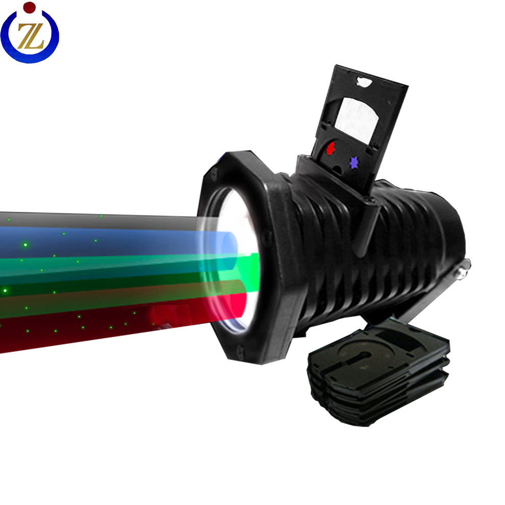 Well Designed christmas outdoor laser lights in cheap price