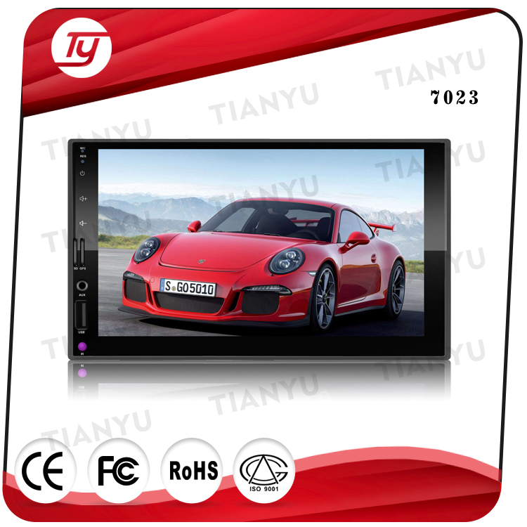 dvd car android wholesale 2 din auto radio car dvd citroen c5 car dvd gps navigation system