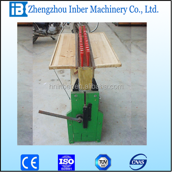 Automatic Factory Price Wax Candle Molding Machine Price