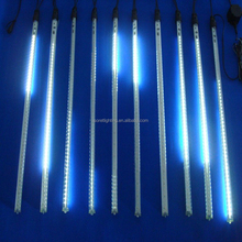 2018 New SMD LED Snowfall Light /led meteor rain light./led meteor shower light