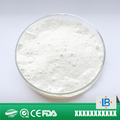 Cosmetic grade material arbutin powder beta arbutin cas no 497-76-7 from LGB