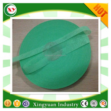 lady care sanitary pad with negative ion Function Chip