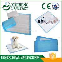 puppy training pads Economical puppy pads manufacturer