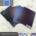 1mm acrylic sheets price imported from china supplier