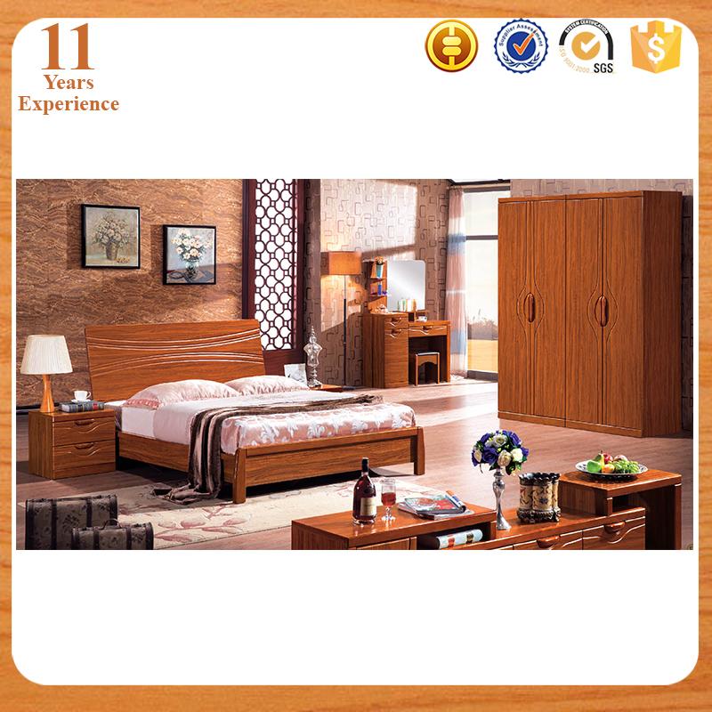 Solid wood bedroom furniture sets home durham furniture for Solid wood bedroom furniture