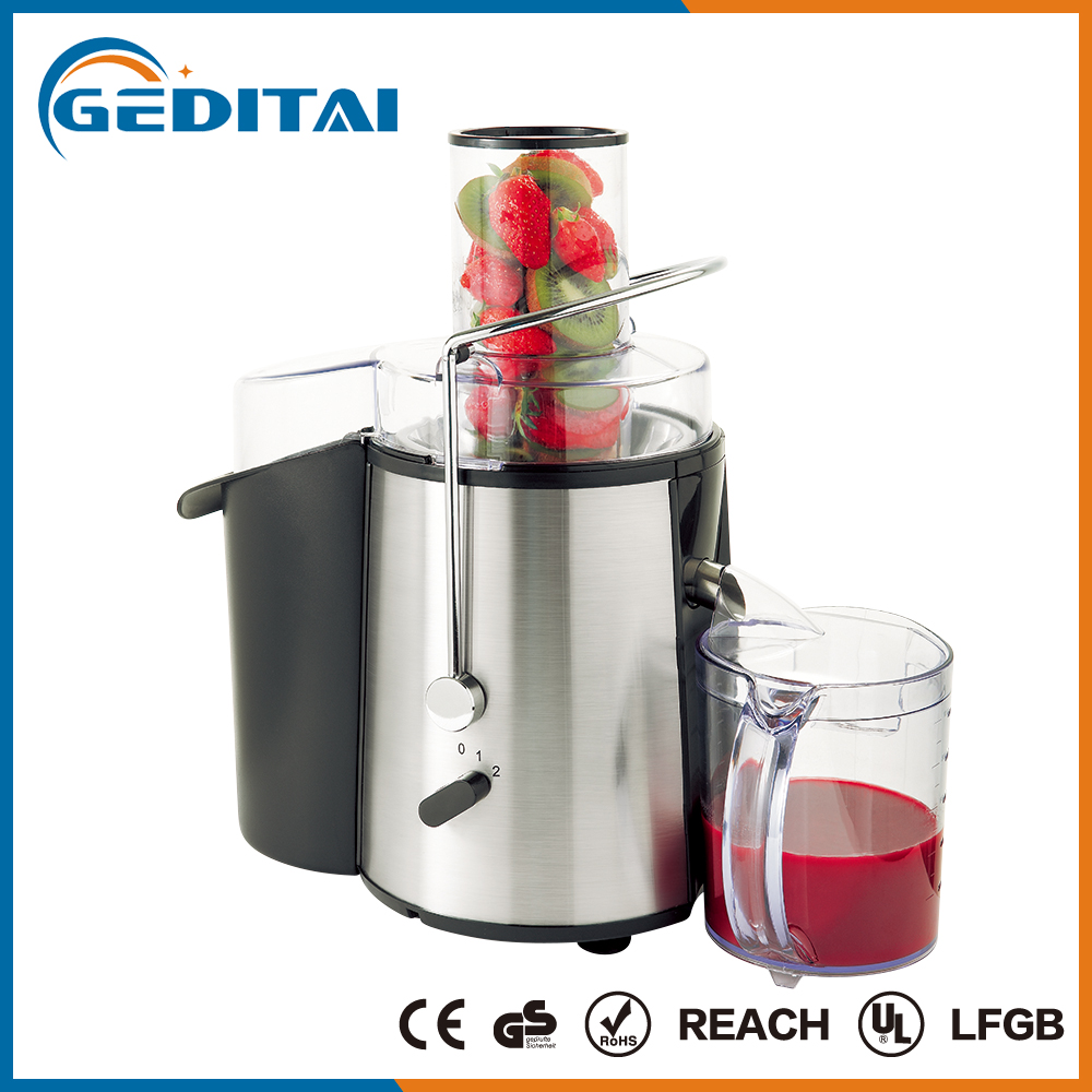 korea hurom slow juicer , magic slow juicer , slow juicer extractor