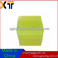 High Quality polyurethane adhesive sealant