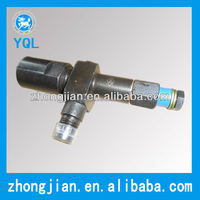 single cylinder r175a injector diesel engine part made in china good quality