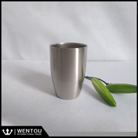 Wholesale New Design Personalized 20oz Insulated Stainless Steel Tumblers