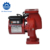 Sisan Usage Self Priming High Pressure Rechargeable Under Sink Dispenser Sailboat Water Pump