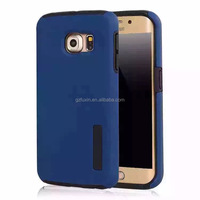 New Design for samsung galaxy s4 i9500 phone case,colorful 2in1 protector cell phone case for samsung galaxy s4