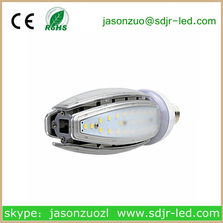 china market E40/E27 ledlight 25W led corn light trade assurance supplier