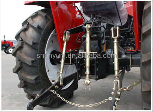 For Jinma Mahindra Tractor Parts tractor parts- top link, Tractor Three Point Hitch Parts Top Link,Farm tractor top link