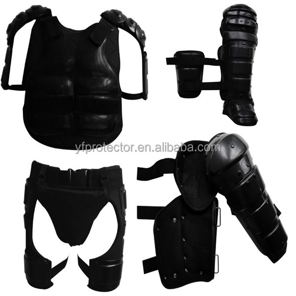 YF103 Thigh Guard / thigh protector/thigh protection