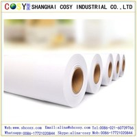 China wholesale photo paper / glossy photo paper / lucky photo paper
