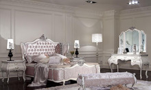 Alibaba hot sale online bedroom furniture prices in pakistan for sale