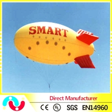 OEM Custom Logo Print Balloon Adverting Baloon For Promotion