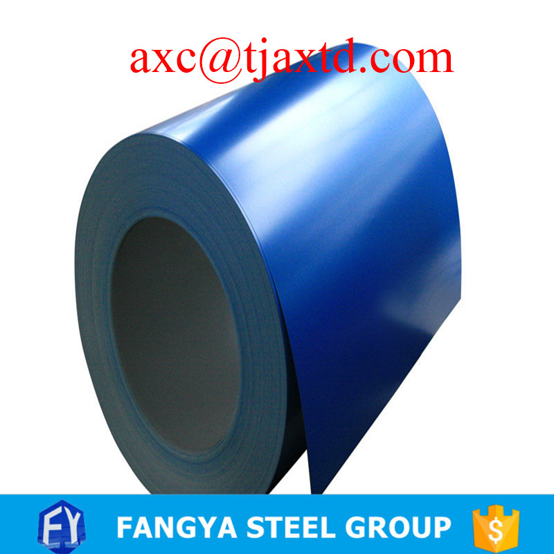 Galvanized Pipes ! marble ppgi in coil astm a653 dx51 prepainted galvanized steel coil with high quality