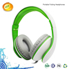 Yes-Hope stylish foldable earphones & headphones