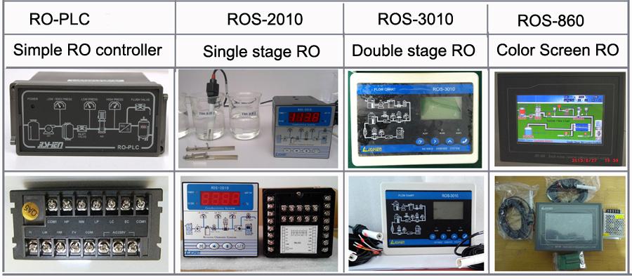 Simple Ro Controller Ro Plc Controller Buy Ro Plc