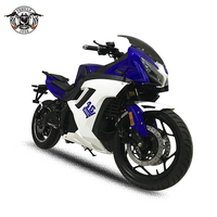 2019 factory price adult power bike motorcycle for sale