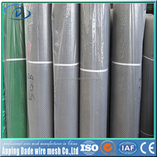 China supplier tree guard plastic mesh deer fencing
