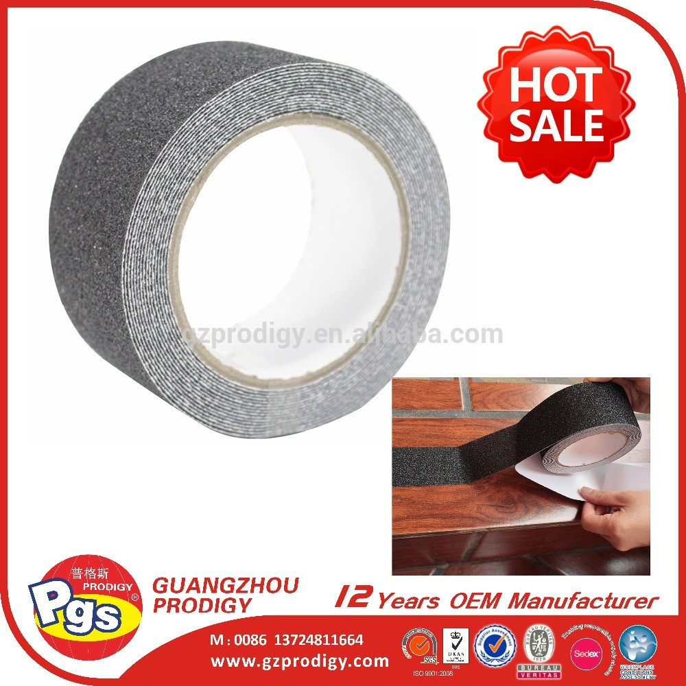 Household Sundries adhesive tape self adhesive tapes anti-slip strip for stairs