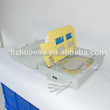 fiber optic distribution box Wholesale cheap price waterproof small outdoor cabinet