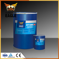 Low Cost Two Component Silicone Sealant for Insulating Glass Sealing