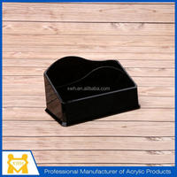 Manufacturer supply lobby sign display stands