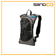 new products 2014 made in china promotion customized camelback, H2O hydration pack