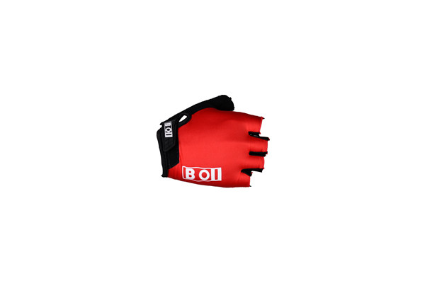 2016 best quality hot sales bike sports gloves