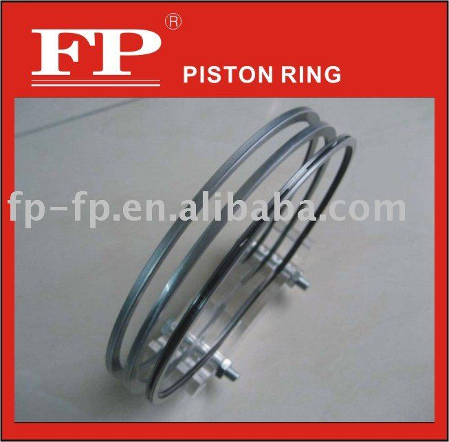 D/TD/TBC234S10804 MWM piston ring