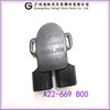 /product-detail/high-quality-throttle-position-sensor-a22-669-b00-for-infiniti-maxima-altima-60502397581.html