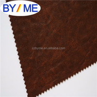 pvc leather for bag and wallpaper