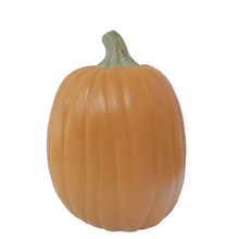 Hot selling product funny halloween pumpkin