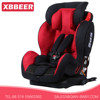 high quality group 123 ISOFIX graco car seats