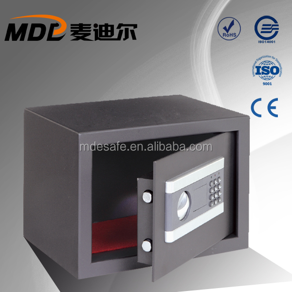2017 super digital electronic safe box