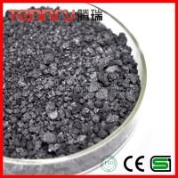Carbon Additive/Carburant/Petroleum Coke