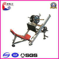 importers of sporting goods 45 degree kicking machine