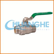 China manufacturer tubeless valve