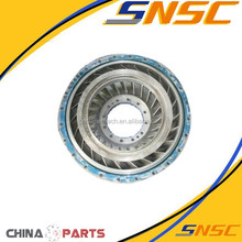 Professional selling Longking Construction Machinery Parts YJ315X-00003 hydraulic torque converter