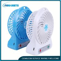 Home mini fan ,h0tJ3k mini handheld water spray fan for sale