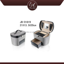 Customized Fashion Unique Design Jewelry Box Manufacturers China
