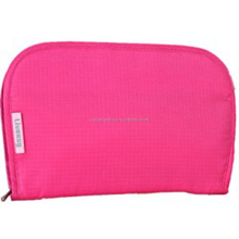custom nylon air bag travel for ladies