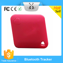 New China Products Wholesale Bluetooth gps Key Wireless security alarm child Key detection devices Finder