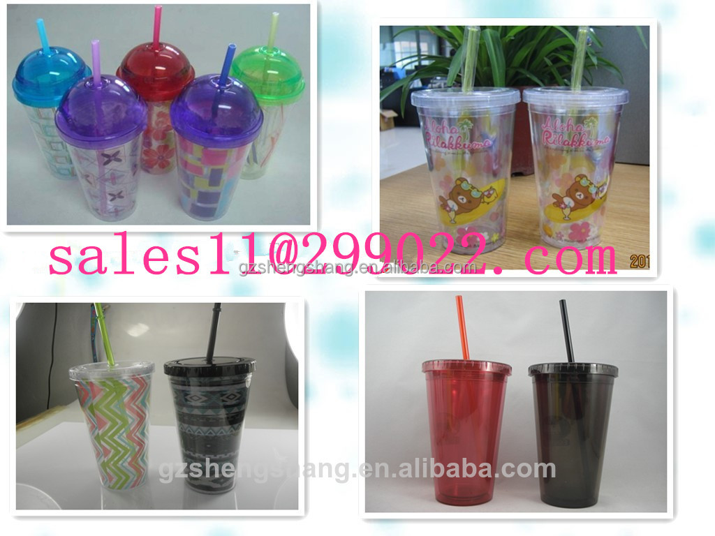 Hoe sales 16oz double wall tumbler