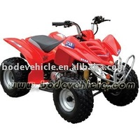 new 110cc atv quad for kids