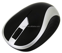 Wireless Optical Computer PC USB Air Mouse brands