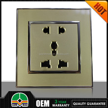 UK USB wall socket best selling products in England